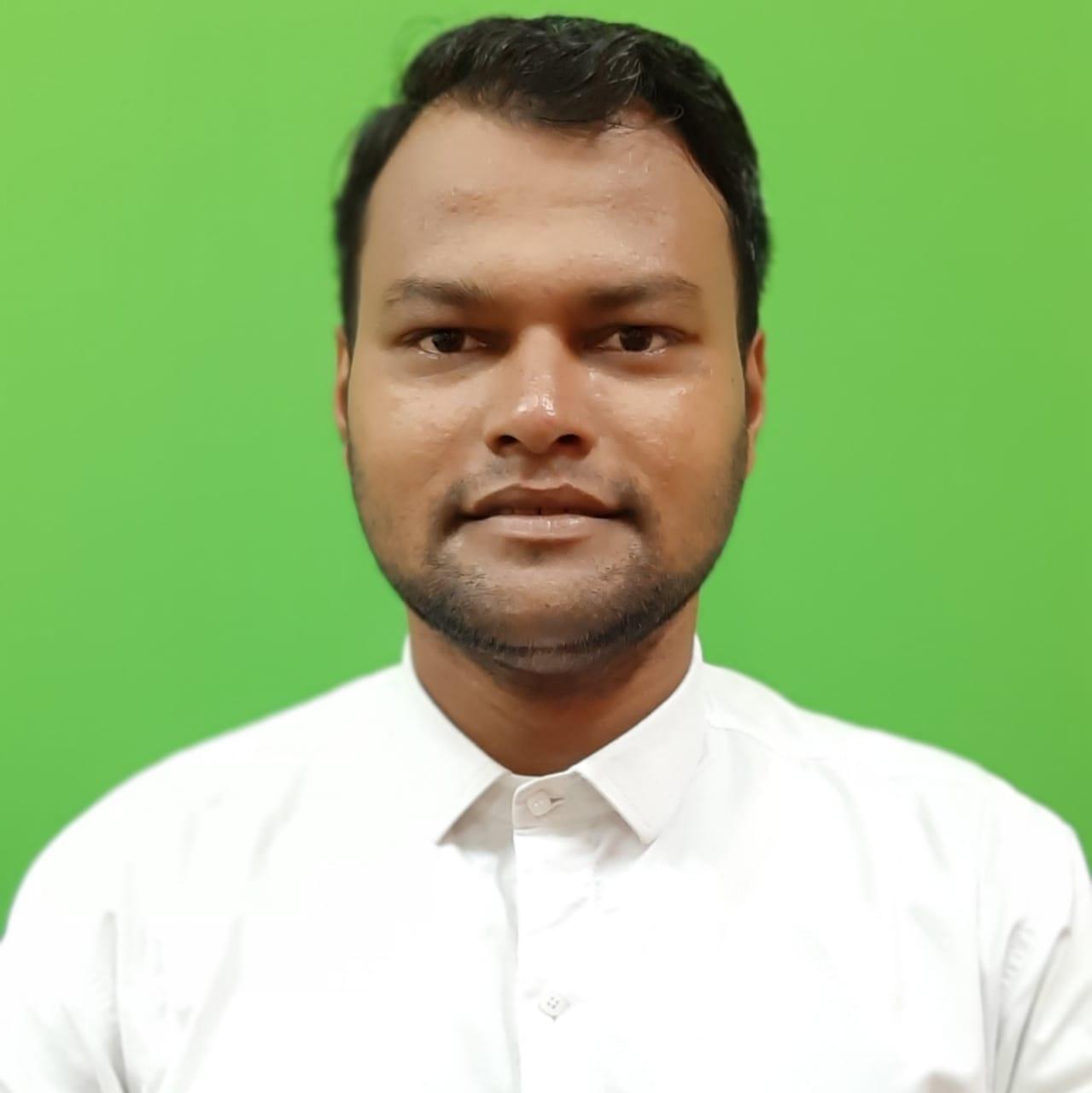 sambhanji