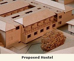 hostel-building