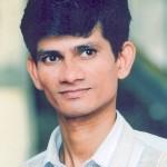 Prof.Ganesh Chandanshive