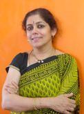 Vasumathi