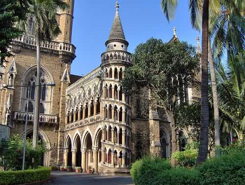 univeristy-of-mumbai