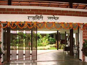 campus-entrance
