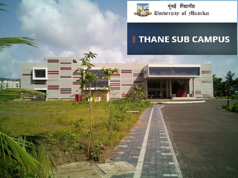 Thane Campus