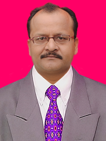Picture - Dr. Rajesh Shinde.jpg