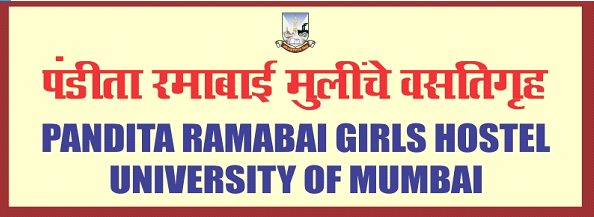 Pandita Ramabai Girls Hostel